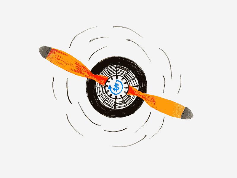 طراحی خدمات برای سازمان، اقدامی ضروری یا فانتزی؟