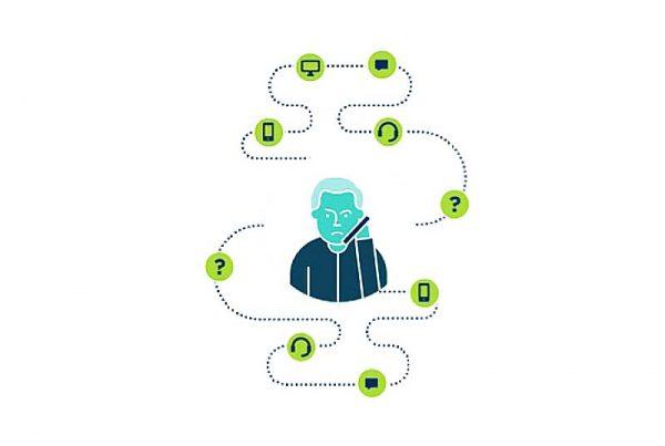 مهر باطل بر چهار افسانه درباره وفاداری مشتری