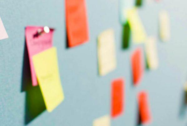 آیا طراحی خدمات میتواند در هر صنعتی ارزش آفرین باشد؟