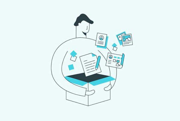 چگونه از ابزارهای طراحی خدمات استفاده کنم؟